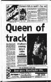 Evening Herald (Dublin) Saturday 05 September 1992 Page 33