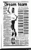 Evening Herald (Dublin) Saturday 05 September 1992 Page 35