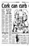Evening Herald (Dublin) Saturday 05 September 1992 Page 36