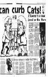 Evening Herald (Dublin) Saturday 05 September 1992 Page 37