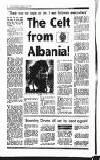 Evening Herald (Dublin) Saturday 05 September 1992 Page 38