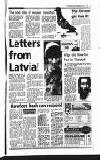 Evening Herald (Dublin) Saturday 05 September 1992 Page 39