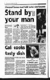 Evening Herald (Dublin) Saturday 05 September 1992 Page 40