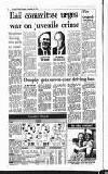 Evening Herald (Dublin) Tuesday 08 September 1992 Page 2