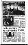 Evening Herald (Dublin) Tuesday 08 September 1992 Page 3