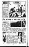 Evening Herald (Dublin) Tuesday 08 September 1992 Page 4