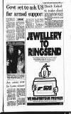 Evening Herald (Dublin) Tuesday 08 September 1992 Page 5