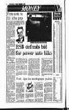 Evening Herald (Dublin) Tuesday 08 September 1992 Page 6