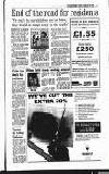 Evening Herald (Dublin) Tuesday 08 September 1992 Page 7