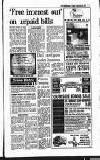 Evening Herald (Dublin) Tuesday 08 September 1992 Page 9