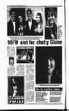 Evening Herald (Dublin) Tuesday 08 September 1992 Page 10