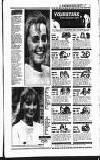 Evening Herald (Dublin) Tuesday 08 September 1992 Page 11