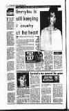 Evening Herald (Dublin) Tuesday 08 September 1992 Page 12