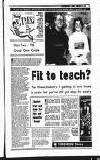 Evening Herald (Dublin) Tuesday 08 September 1992 Page 15