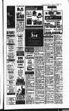 Evening Herald (Dublin) Tuesday 08 September 1992 Page 17