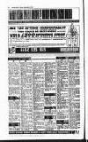 Evening Herald (Dublin) Tuesday 08 September 1992 Page 18