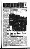 Evening Herald (Dublin) Tuesday 08 September 1992 Page 19