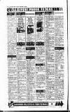 Evening Herald (Dublin) Tuesday 08 September 1992 Page 20