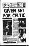 Evening Herald (Dublin) Tuesday 08 September 1992 Page 21
