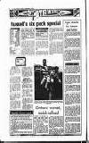 Evening Herald (Dublin) Tuesday 08 September 1992 Page 22