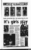 Evening Herald (Dublin) Tuesday 08 September 1992 Page 23