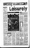 Evening Herald (Dublin) Tuesday 08 September 1992 Page 24