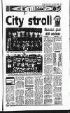 Evening Herald (Dublin) Tuesday 08 September 1992 Page 25