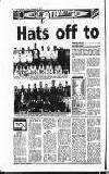 Evening Herald (Dublin) Tuesday 08 September 1992 Page 26