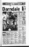 Evening Herald (Dublin) Tuesday 08 September 1992 Page 27