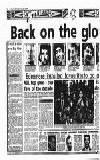 Evening Herald (Dublin) Tuesday 08 September 1992 Page 28