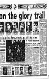 Evening Herald (Dublin) Tuesday 08 September 1992 Page 29