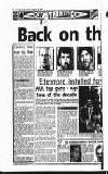 Evening Herald (Dublin) Tuesday 08 September 1992 Page 30