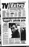 Evening Herald (Dublin) Tuesday 08 September 1992 Page 31