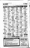 Evening Herald (Dublin) Tuesday 08 September 1992 Page 32
