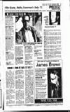 Evening Herald (Dublin) Tuesday 08 September 1992 Page 33