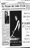 Evening Herald (Dublin) Tuesday 08 September 1992 Page 34
