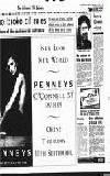 Evening Herald (Dublin) Tuesday 08 September 1992 Page 35