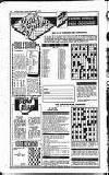 Evening Herald (Dublin) Tuesday 08 September 1992 Page 38