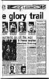 Evening Herald (Dublin) Tuesday 08 September 1992 Page 39
