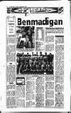 Evening Herald (Dublin) Tuesday 08 September 1992 Page 40