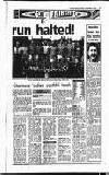 Evening Herald (Dublin) Tuesday 08 September 1992 Page 41