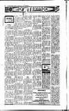 Evening Herald (Dublin) Tuesday 08 September 1992 Page 42