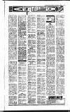Evening Herald (Dublin) Tuesday 08 September 1992 Page 43