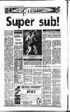 Evening Herald (Dublin) Tuesday 08 September 1992 Page 44