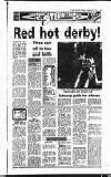 Evening Herald (Dublin) Tuesday 08 September 1992 Page 45