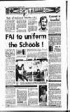 Evening Herald (Dublin) Tuesday 08 September 1992 Page 46