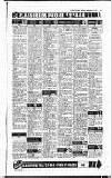 Evening Herald (Dublin) Tuesday 08 September 1992 Page 47