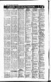 Evening Herald (Dublin) Tuesday 08 September 1992 Page 48