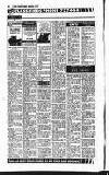 Evening Herald (Dublin) Tuesday 08 September 1992 Page 50