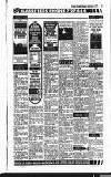 Evening Herald (Dublin) Tuesday 08 September 1992 Page 51
